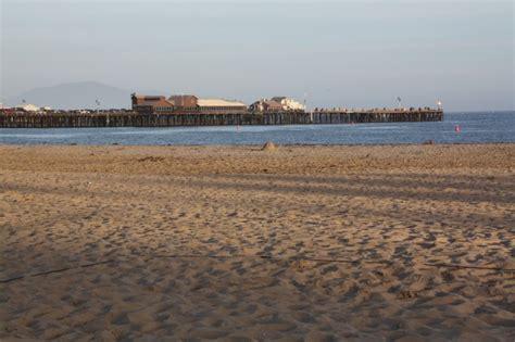 west marine santa barbara harbor west of santa barbara santa barbara ca