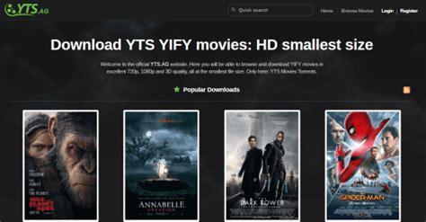 film terbaru gratis download situs tempat download film terbaru dan terbaik dafunda com