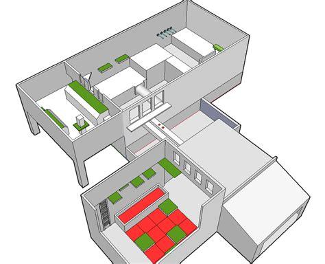 design brief grade 4 benji s blog design brief
