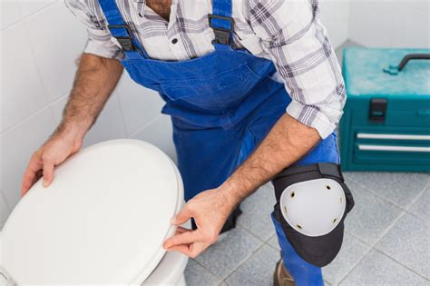 Colleges For Plumbing by 3 Ways Plumber College Graduates Can Help Conserve Water