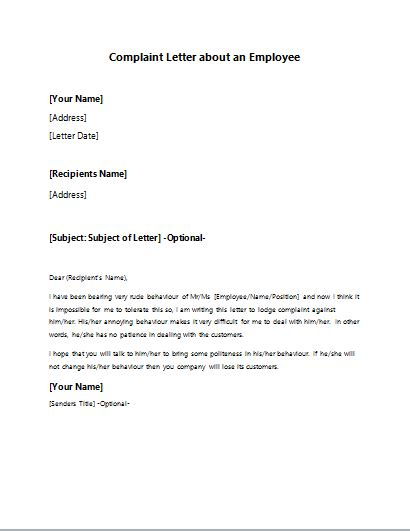 Nhs Cover Letter by Nhs Patient Appointment Letter Template Best Free Home Design Idea Inspiration