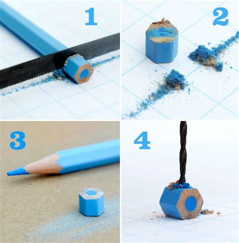 what tools do you need to make jewelry diy colored pencil jewelry design