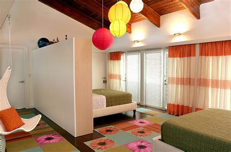 how to decorate kid room how to design and decorate rooms