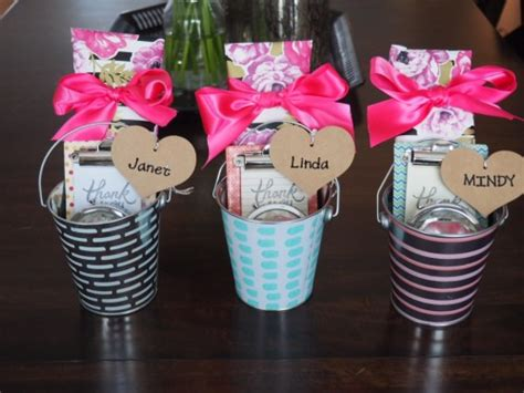 wedding shower hostess gift ideas hostess gift ideas for wedding shower bridal shower
