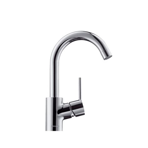 hansgrohe 04870000 talis s single lever main kitchen 28 hansgrohe 04870000 talis s single hansgrohe