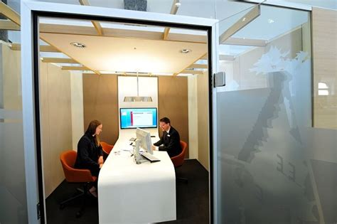 hypovereinsbank mastercard mastercard und hypovereinsbank kooperieren bei