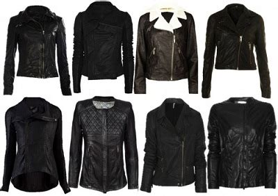 Celana Highwaist Wanita Highwaist Punny 607 Soft fitinline jenis jaket wanita