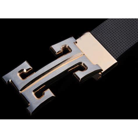 Ikat Pinggang Kulit Pria Hermes Import Branded Sabuk Hermes Nomade jual sabuk pria merk hermes