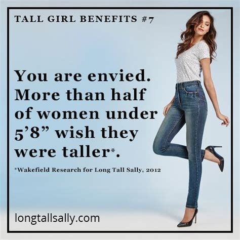 Tall Woman Meme - tall girl memes image memes at relatably com