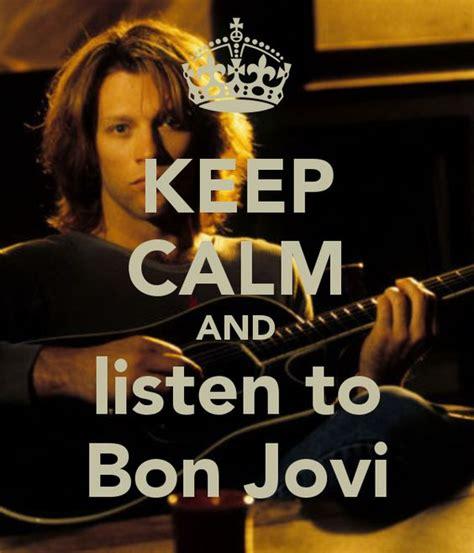 Bon Jovi Meme - bon jovi memes szukaj w google bon jovi pinterest