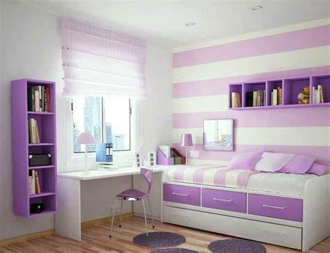girls bedroom ideas purple an exclusive fusion of dark and light purple bedroom 17