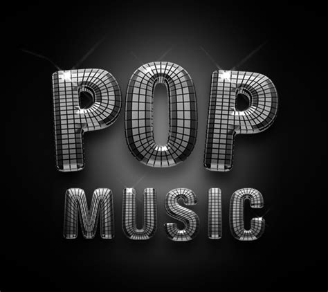 Popmusic Com | is r b turning into pop music soulful keys neo soul