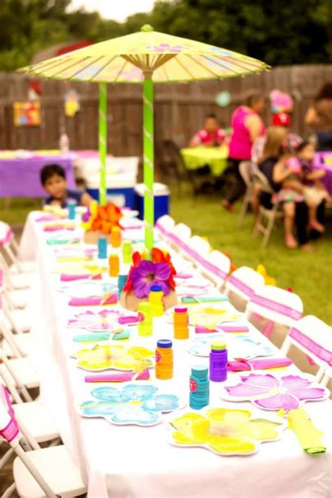 themed parties 2017 8 popular kids birthday party themes for 2017