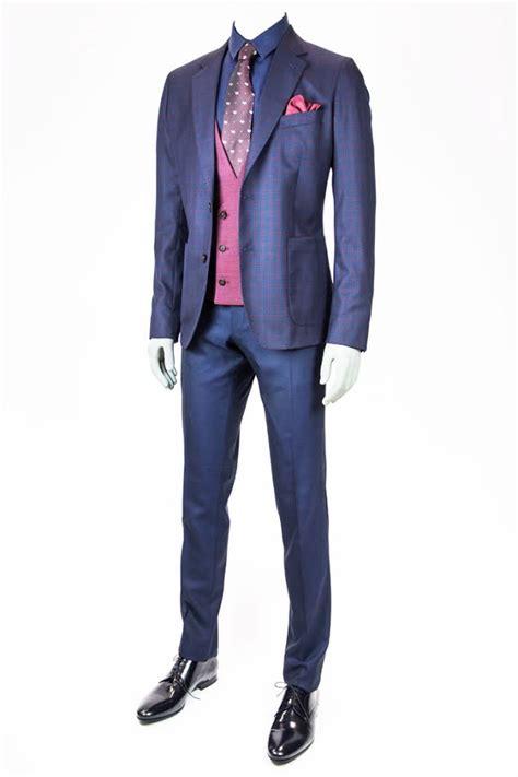 vestiti uomo shabby chic look informale gil moda