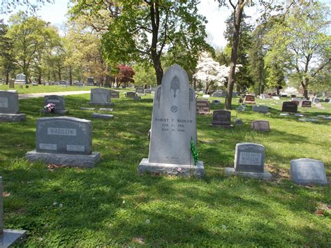 Find A Grave Andre The Family Search Results Dunia Pictures