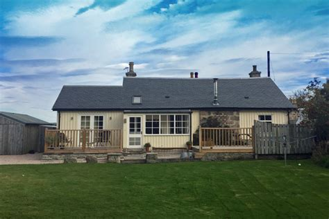 Station Cottage by Station Cottage Self Catering At Nethy Bridge In The