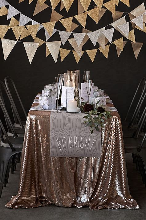 glitter curtains for parties best 10 glitter party decorations ideas on pinterest