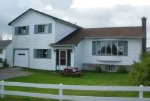 white sails inn and cabins in eastport newfoundland user