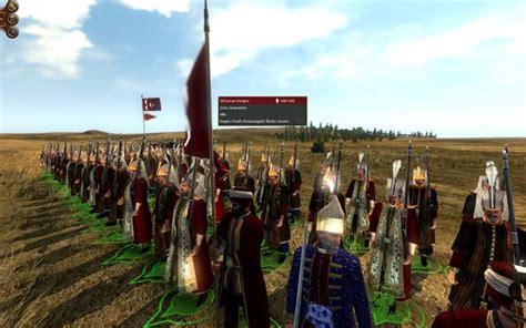 total war ottoman empire empire total war sayfa 2 uludağ s 246 zl 252 k