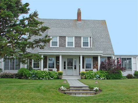 condo rentals cape cod yarmouth vacation rental home in cape cod ma 02376 75