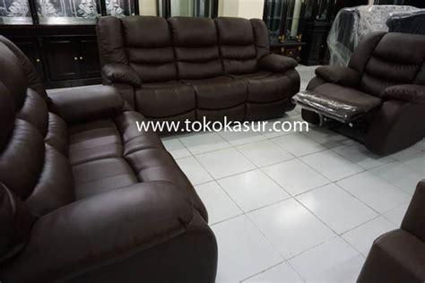Kursi Sofa Klaten jual sofa reclining surabaya loop sofa