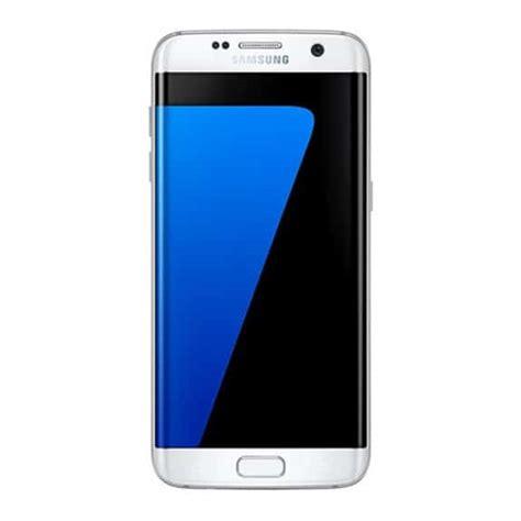 Harga Samsung S7 Edge Baru harga samsung galaxy s7 edge dan spesifikasi november 2017