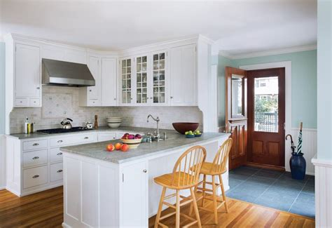 jeff betsy s kitchen before after pictures home a victorian kitchen makeover old house online old