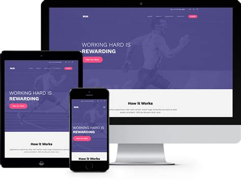 using bootstrap templates twist free website template using bootstrap freehtml5 co