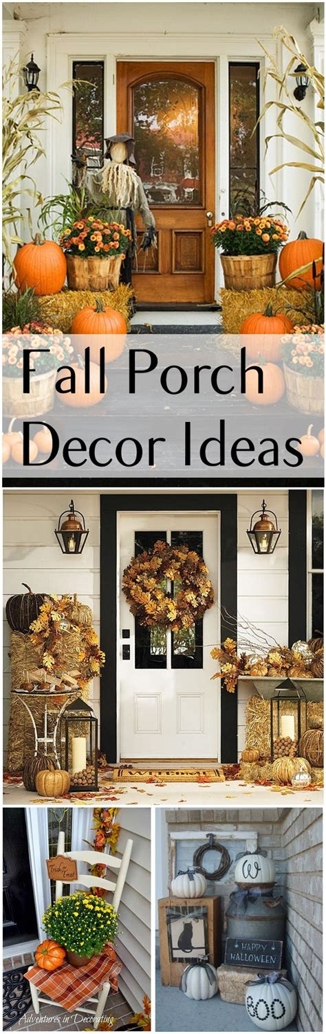 when do you decorate for fall 1000 decorating ideas on