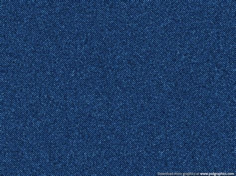 blue jeans pattern photoshop blue jeans texture psd material my free photoshop world