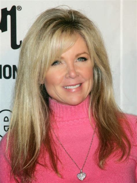 chatter busy lisa hartman black plastic surgery