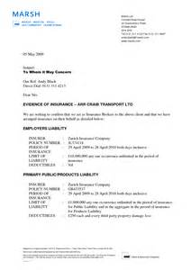 Business Letter Template To Whom It May Concern Business Letter Format To Whom It May Concern Sle