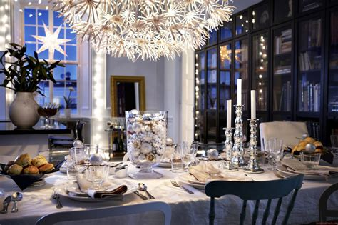 xmas trends for holiday decor 2016 christmas 2015 decoration design ideas youtube