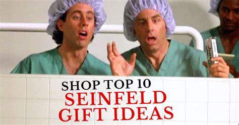 Seinfeld  Ee  Gift Ee    Ee  Ideas Ee   The Best  Seinfeld Gifts