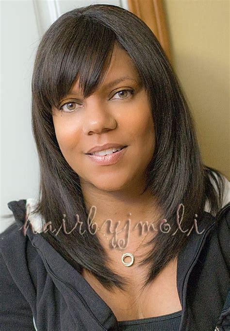 african american wig in san iego ca african american hair full sew in weave hair extensions