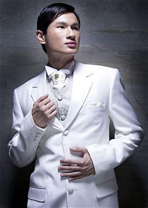 model desain jas pria modern 127 best images about model jas pria terbaru modern solo