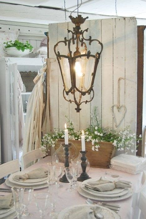 shabby chic lantern lantern lighting shabby chic my cottage shabby lanterns and