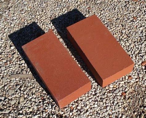 camini refrattari mattoni refrattari materiali per edilizia prezzi e