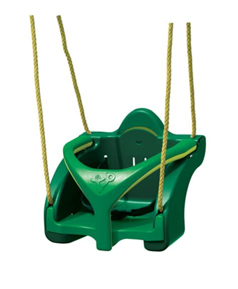 4 in 1 swing tp quadpod 4 in 1 swing seat tp999