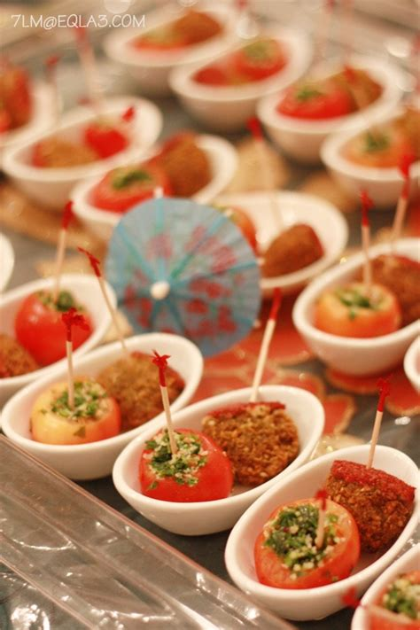 heavy hors d oeuvres great for baby shower food 17 best images about wedding reception hors d oeuvres on
