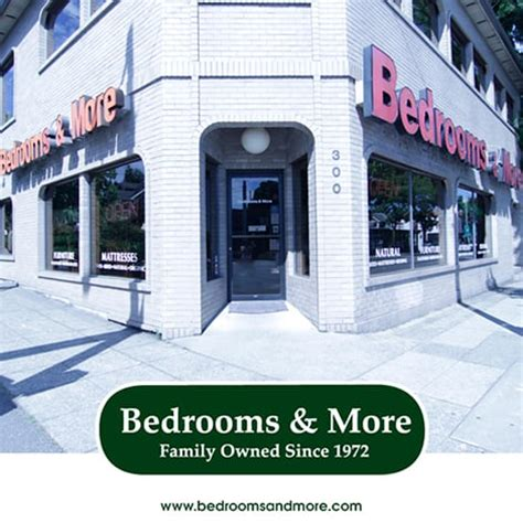 Bedrooms And More Seattle by Bedrooms More 83 Billeder 141 Anmeldelser M 248 Belbutikker 300 Ne 45th St Wallingford
