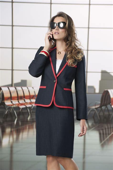 vanidades uniformes uniformes ejecutivos vanity estilo 44008526 color red