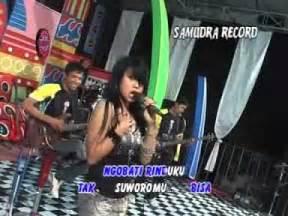 download mp3 edan turun delta nada download lagu suliana layang suworo mp3 burs3
