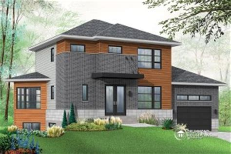 drummond house plans designs drummond contemporary house plans drummond house mexzhouse com best new income property home designs 2014 by