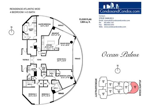 air force 1 floor plan air one floor plan 28 air force 1 layout air force one