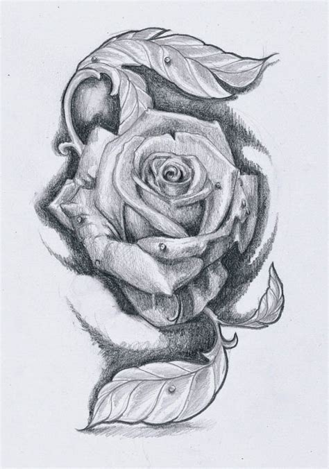 tattoo new rose new rose tattoos designs 2015 jere tattoo