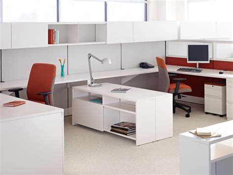 Design For Large Office Desk Ideas Furniture Update Your Modern Desk Design In Your Home Office Interior White And Desk