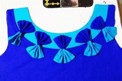 boat neck kurti design 2018 how to decorate kurti front neck k4 fashion