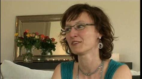 Femme Au Foyer femme au foyer on vimeo
