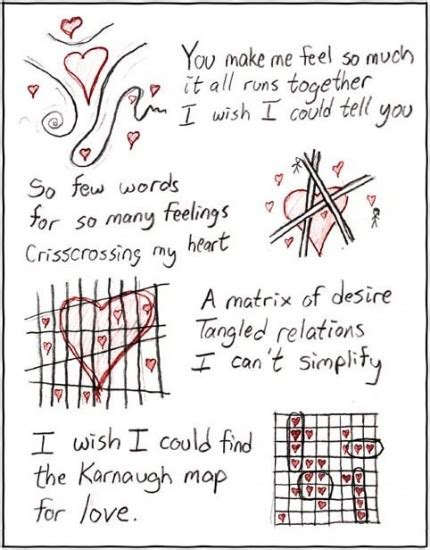 xkcd valentines s day cards xkcd the sue